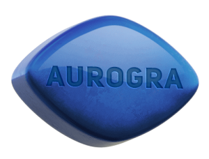 aurogra